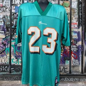🏈 Miami Dolphins Jersey